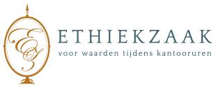 EthiekZaak -uw adviseur in reflectie en ethiek