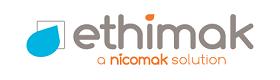 Ethimak logo